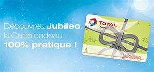 Carte Carburant Total : carte cadeau carburant carte lavage professionnels total jubileo ~ Medecine-chirurgie-esthetiques.com Avis de Voitures
