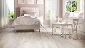 Parquet Flottant Chambre : parquet flottant pour plancher chauffant warmup france ~ Melissatoandfro.com Idées de Décoration