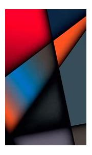 Abstract Desktop Wallpaper   2021 Live Wallpaper HD
