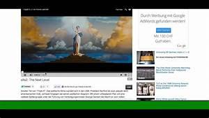 Tata To Filme Kostenlos : kostenlos filme auf youtube schauen youtube ~ Orissabook.com Haus und Dekorationen