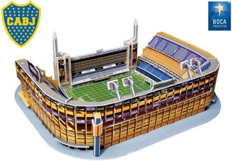 Ответы@Mail.Ru: Правда ли что, размер поля стадиона Маракана больше чем на Камп Ноу?