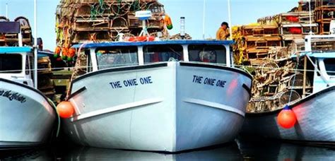 Boat Shop Restaurant Pei by 448 Best Prince Edward Island Images On Prince