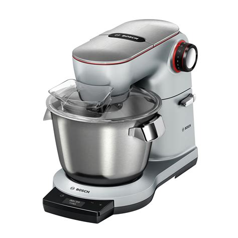Bosch  Kitchen Appliance  Kitchen Machine  Optimum 1500 W