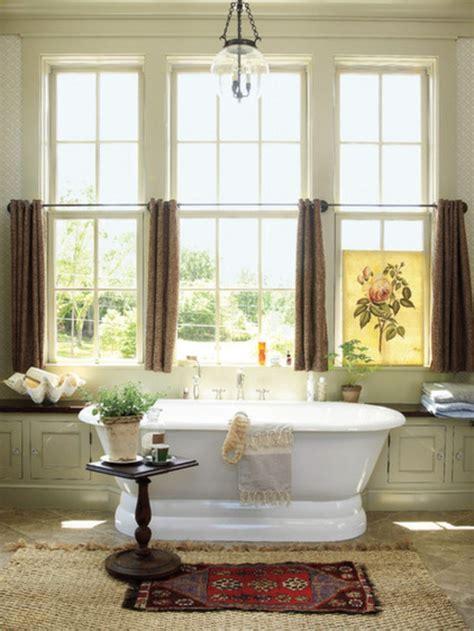 Fenster Gardinen Badezimmer Pauwnieuws