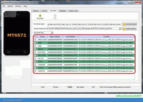 smartphone flash tool smart phone flash tool all versions 2019 en