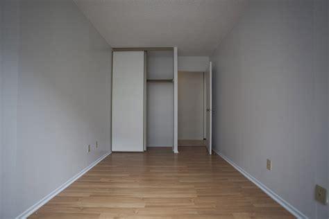 location appartement 2 chambres appartement 2 chambres 224 louer 224 ville st laurent bois