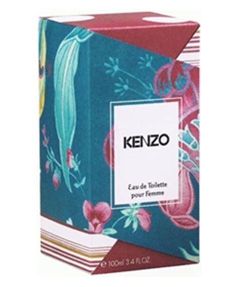 eau de toilette kenzo femme pin kenzo flower pour femme eau de parfum 50 ml spray profumissima on