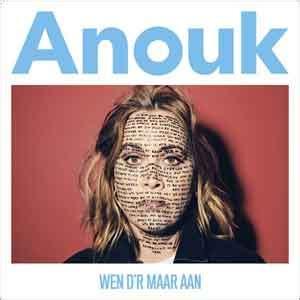 beste nederlandse zangers en zangeressen overzicht