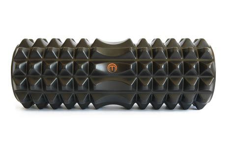 stock photo  foam roller foam roller exercises