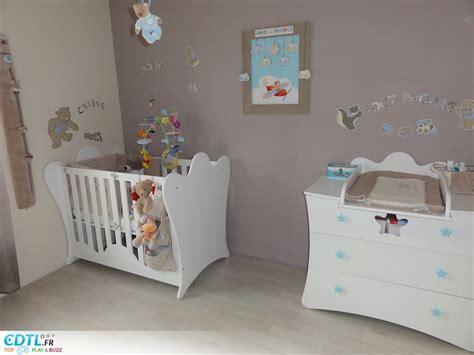 chambres pour bébé décoration chambre d 39 enfant top 15 pour vous inspirer