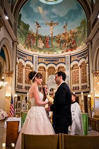 Photographers in milwaukee wisconsin for Affordable wedding photography milwaukee