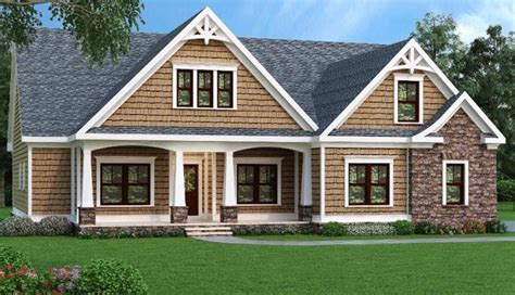 house plan 009 00072 craftsman plan 1 946 square feet