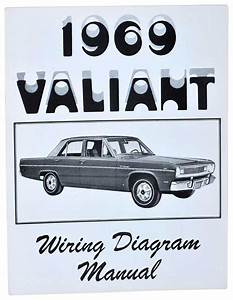 1969 All Makes All Models Parts