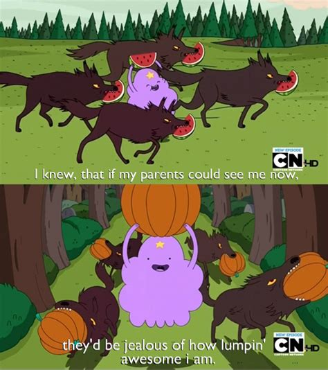 Lumpy Space Princess Meme - monster island news sports illustrated swimsuit edition racist quotes