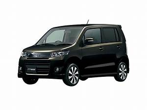 Suzuki Wagon R : suzuki wagon r stingray 2012 2017 prices in pakistan ~ Melissatoandfro.com Idées de Décoration