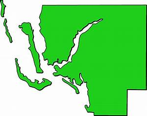 Free Florida Map Cliparts  Download Free Clip Art  Free