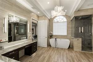 How To Design Your Master Suite Master Suite Remodeling