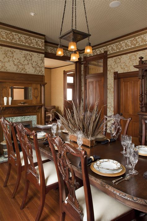 transitional light fixtures dining room victorian