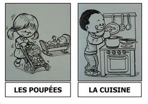 cuisine maternelle coin cuisine maternelle affichage ustensiles de cuisine