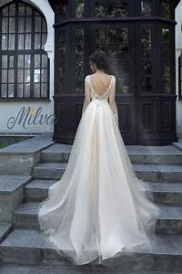 25 best ideas about beautiful wedding dress on pinterest With pictures of beautiful wedding dresses