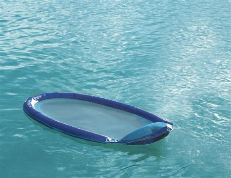 floating water hammock floating water hammock 187 gadget flow 3781