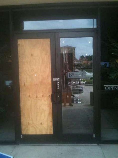 board  service glass texas commercial residential