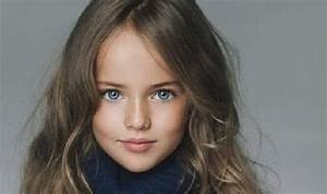 Most beautiful kids in the world (video) | protothemanews.com