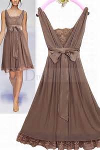 brown dresses for wedding brown lace dress