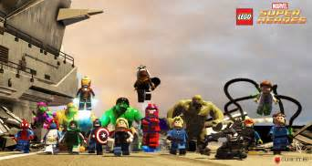 коды на lego marvel superheroes на деньги
