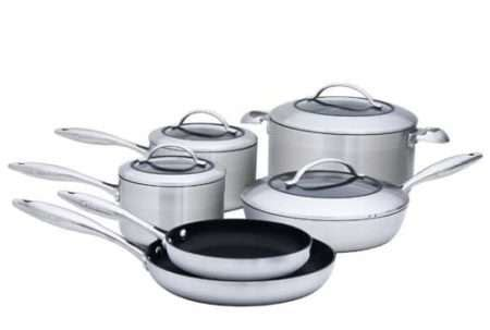 induction cookware reviews    read   buy
