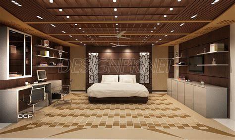 Bedroom Design 2015 Pakistan by Beautiful Bedroom Interior Design Designpk Net Dcp