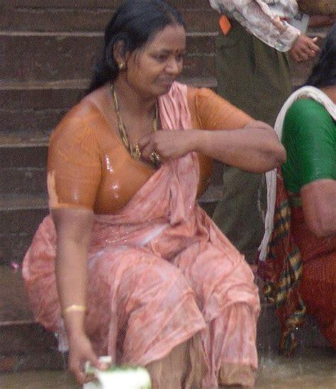 Desi Fat Real Housewives Images Femalecelebrity