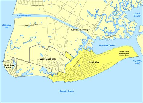 file cape may map svg