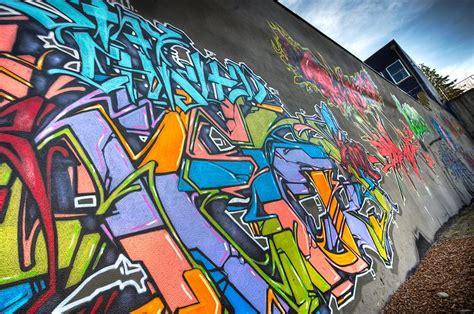 Graffiti Spray Paint Wallpaper 01 Graffiti Spray Paint