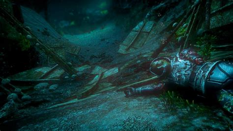SOMA Official Xbox One Launch Trailer | Review Junkies