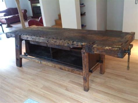 vintage woodworking bench sale  woodworking projects