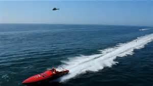 Catalina Race Boats bangshift catalina ski boat race