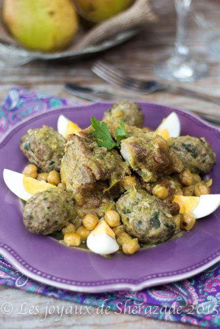 cuisine algeroise traditionnelle cuisine algérienne traditionnelle