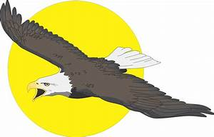 Cartoon Eagle | Page 2 - ClipArt Best - ClipArt Best