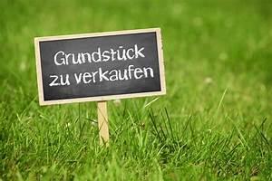 Grundstück Kaufen Was Beachten : grundst ck verkaufen was muss man beachten ~ Frokenaadalensverden.com Haus und Dekorationen