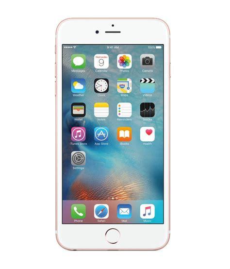 iphone 6 plus best buy iphone 6s plus 128gb buy iphone 6s plus 128gb at