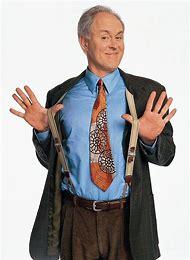 Do Men Wear Belts with Suspenders