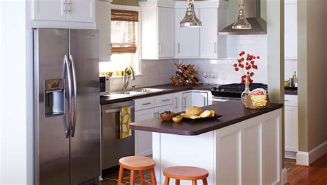 kitchen on a budget ideas top 10 open plan living ideas for small spaces top inspired