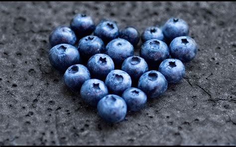 blueberry wallpaper  background image  id