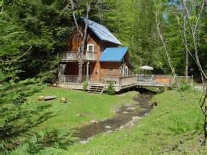 Gatlinburg Tennessee Cabins