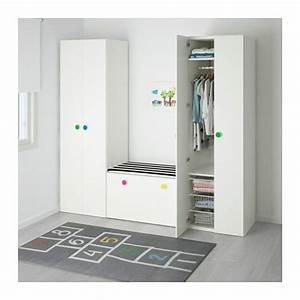 Sitzbank Mit Aufbewahrung Ikea : die 25 besten ideen zu schuhschrank mit sitzbank auf pinterest garderobe mit sitzbank ~ Markanthonyermac.com Haus und Dekorationen