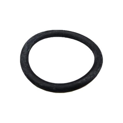 o ring gartenschlauch pe messing o ring 25mm 0 07