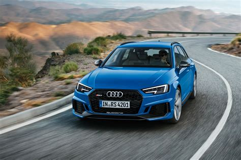 cars audi new e state of mind audi pulls covers off new rs4 avant