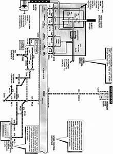 1994 Ford Ranger Wiring Diagram Cruise