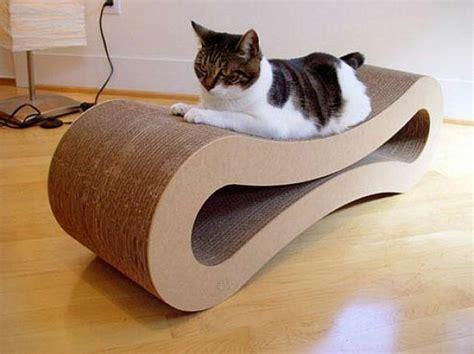 canapé forme u meuble en 60 idées que vous pouvez réaliser vous